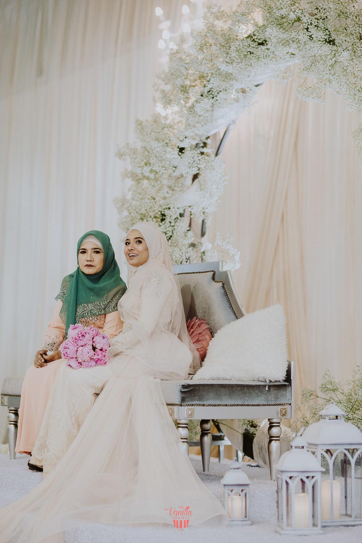Anwar & Namierah-58.jpg