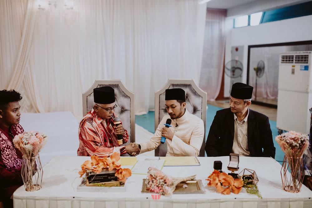 Anwar & Namierah-61.jpg