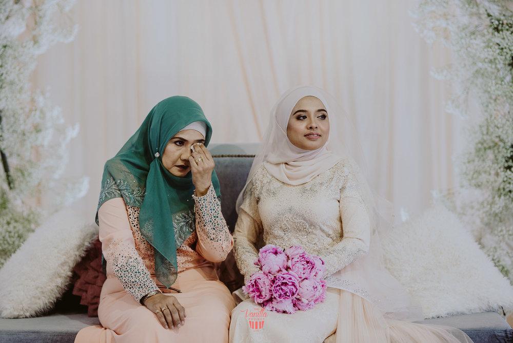 Anwar & Namierah-66.jpg