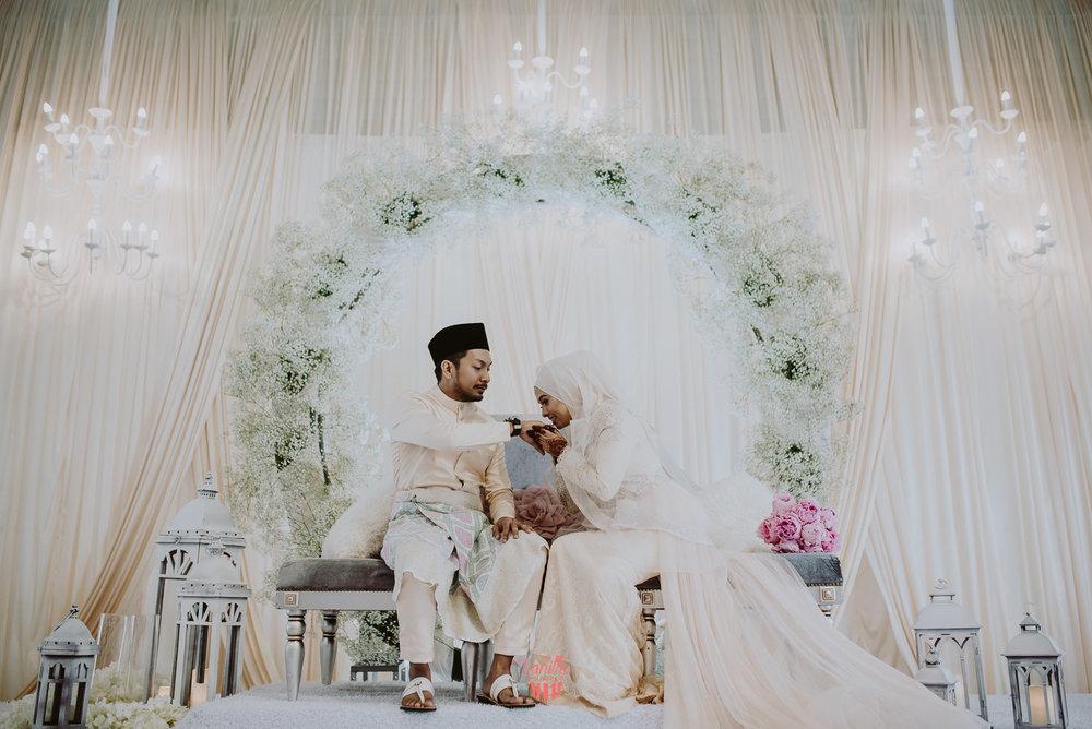 Anwar & Namierah-98.jpg