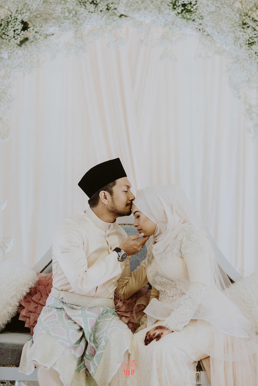 Anwar & Namierah-113.jpg
