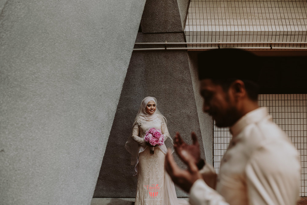 Anwar & Namierah-143.jpg