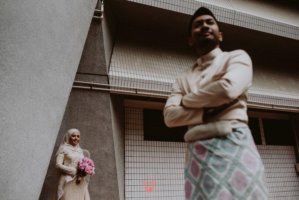 Anwar & Namierah-146.jpg
