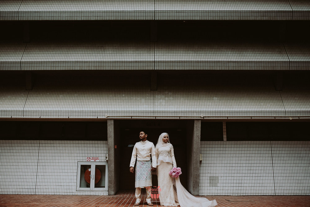 Anwar & Namierah-154.jpg