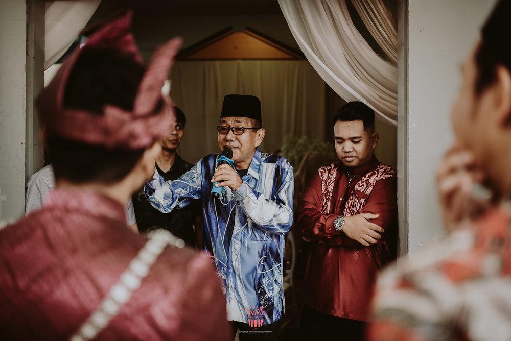 Anwar & Namierah-174.jpg