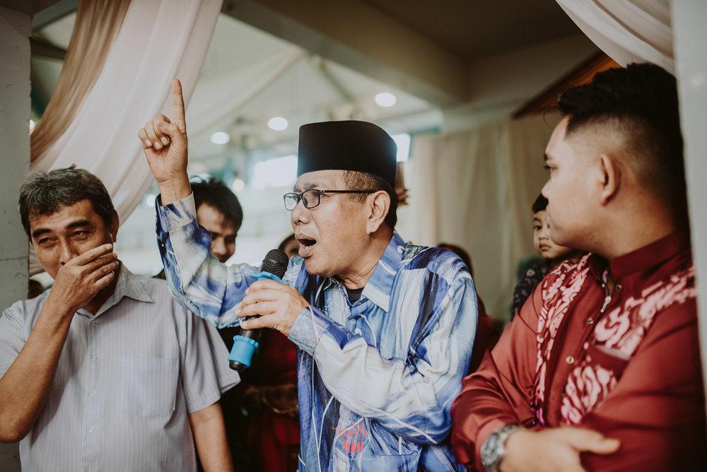 Anwar & Namierah-177.jpg