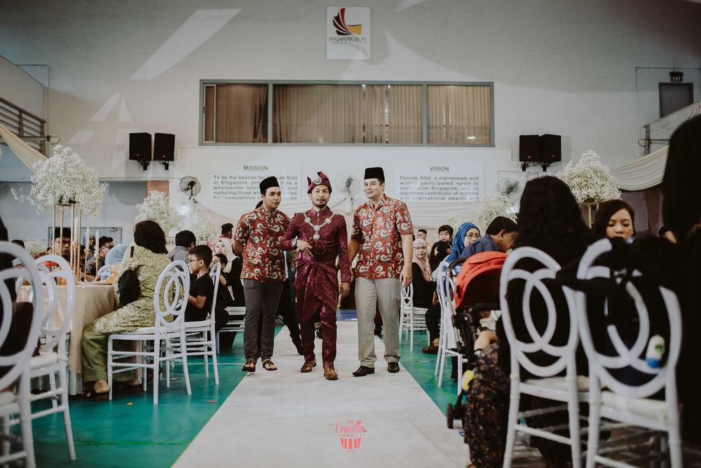 Anwar & Namierah-188.jpg