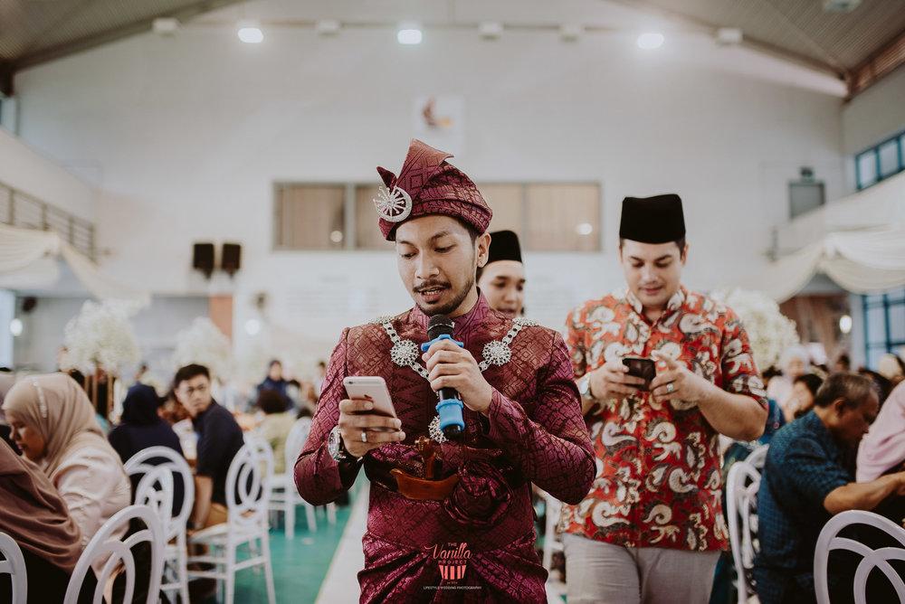 Anwar & Namierah-198.jpg