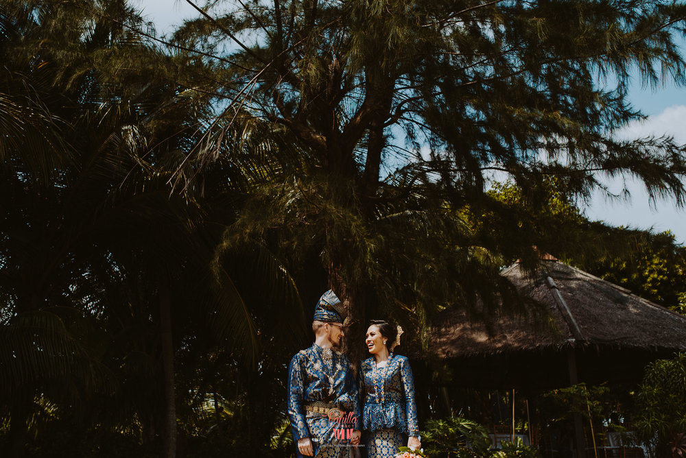 Stefan & Hasnita -491.jpg