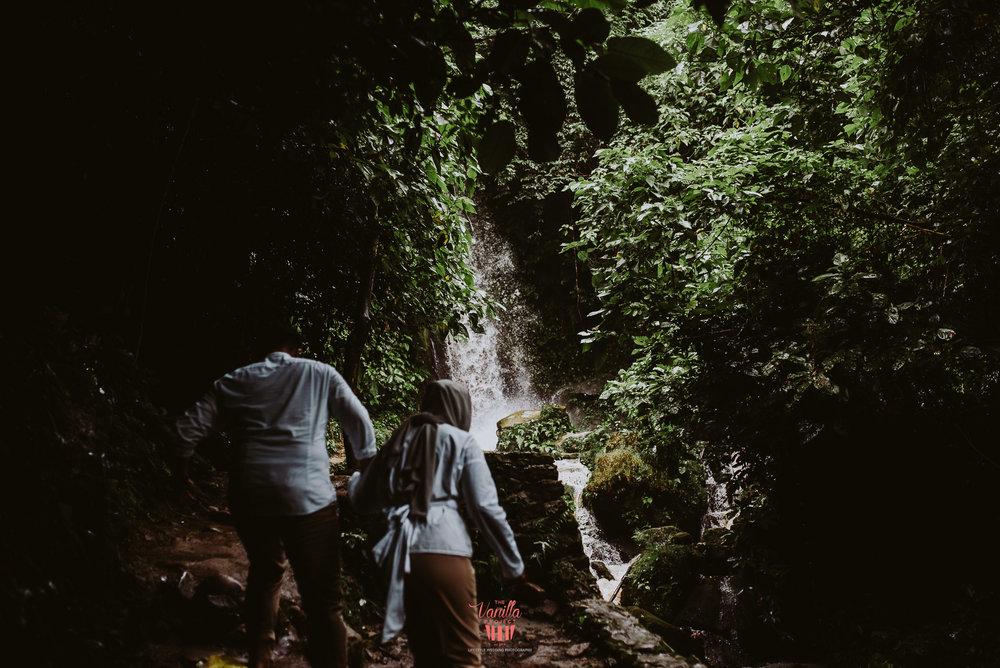 Bali 2009-86.jpg