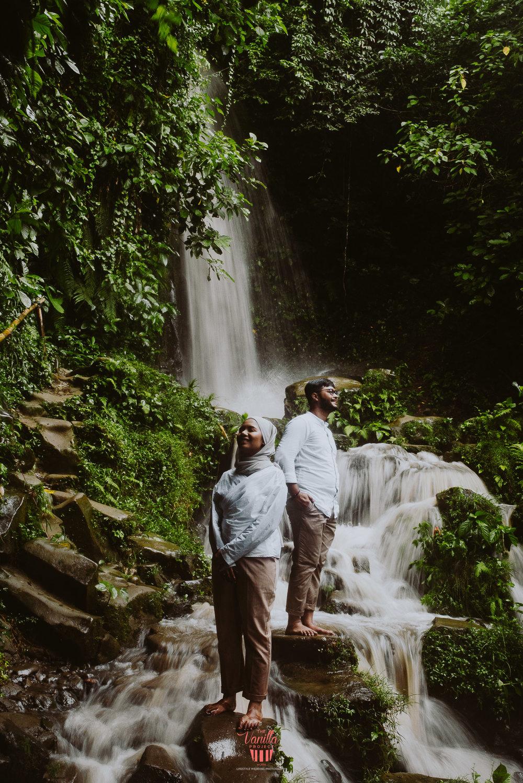 Bali 2009-94.jpg