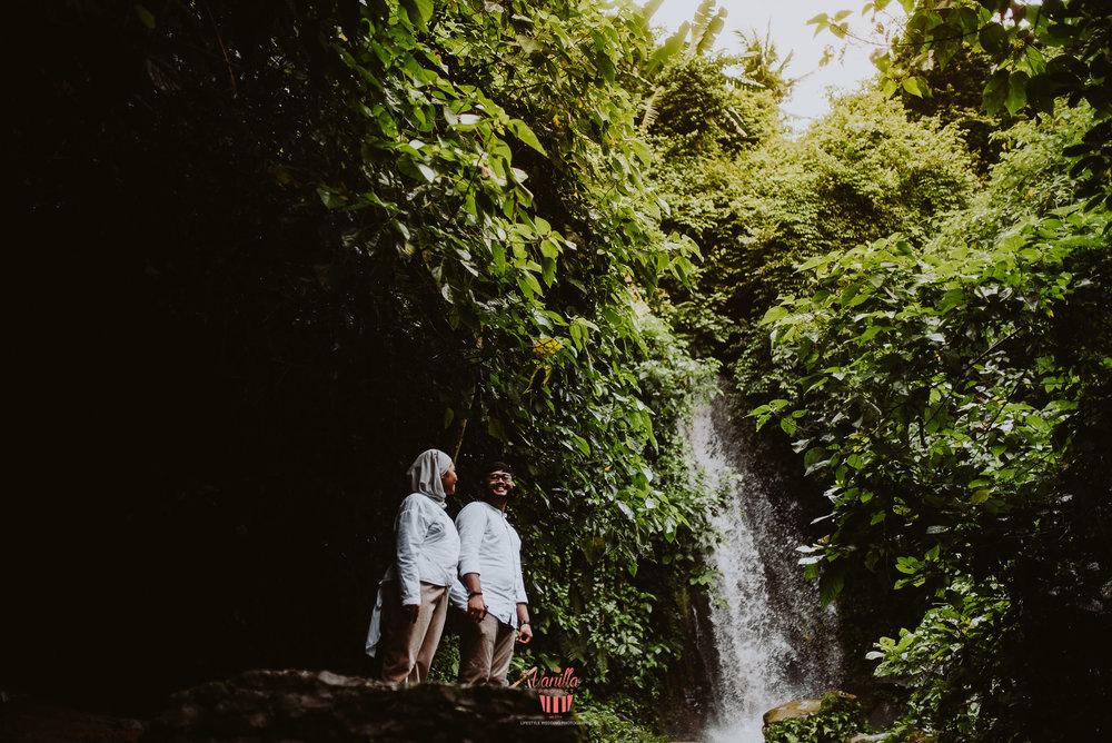 Bali 2009-97.jpg