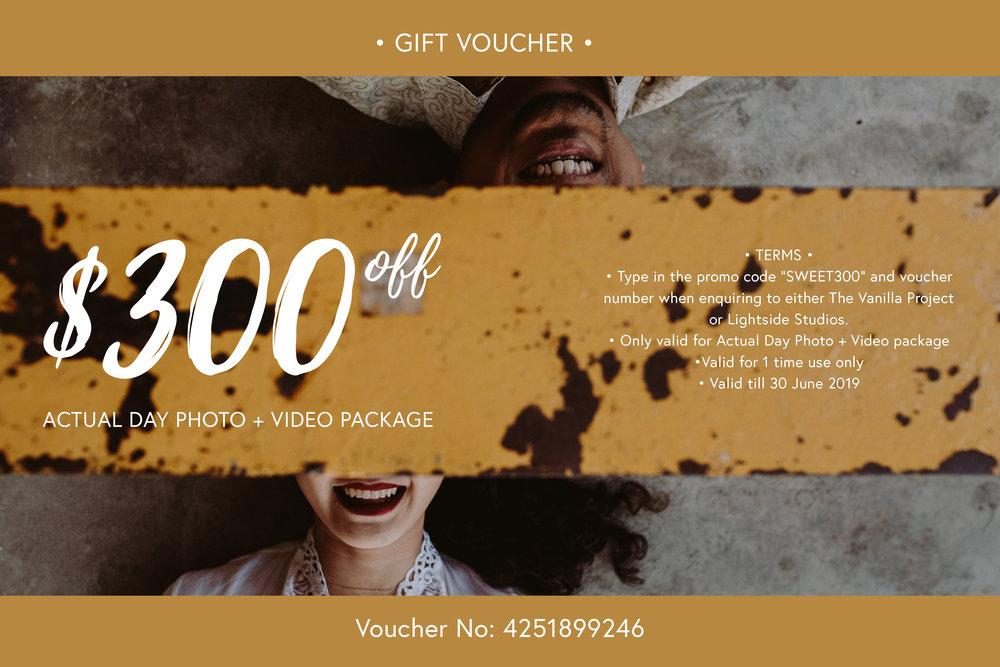 Voucher No- 4251899246.jpg