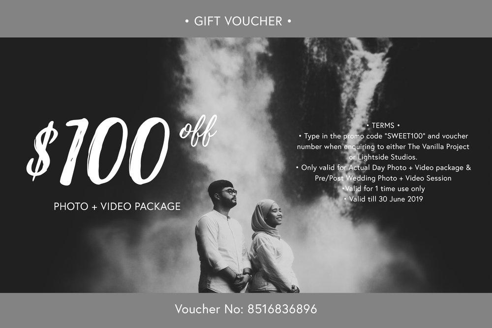 Voucher No- 8516836896.jpg