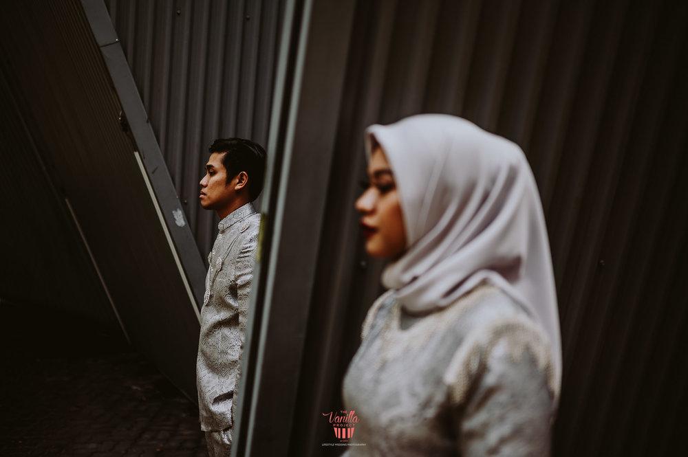 Naim Zaimah POST WEDD-30.jpg