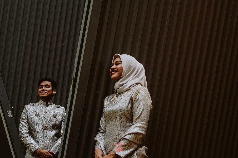 Naim Zaimah POST WEDD-36.jpg