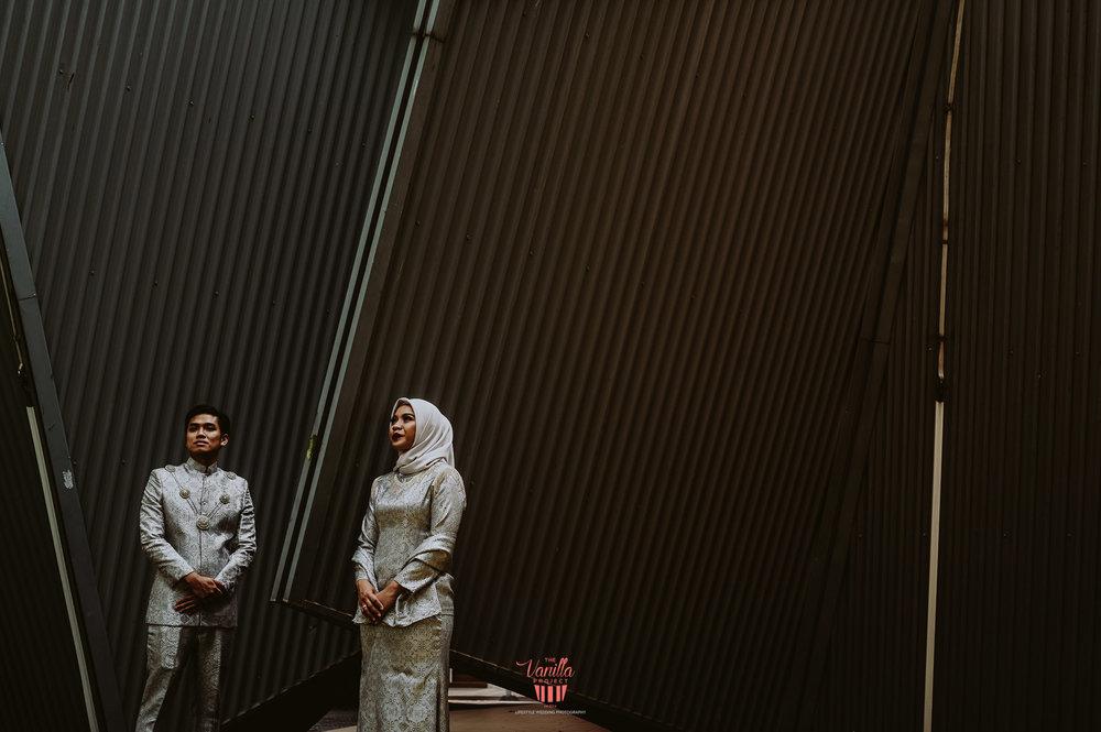 Naim Zaimah POST WEDD-37.jpg