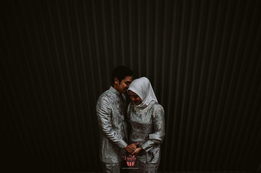 Naim Zaimah POST WEDD-45.jpg