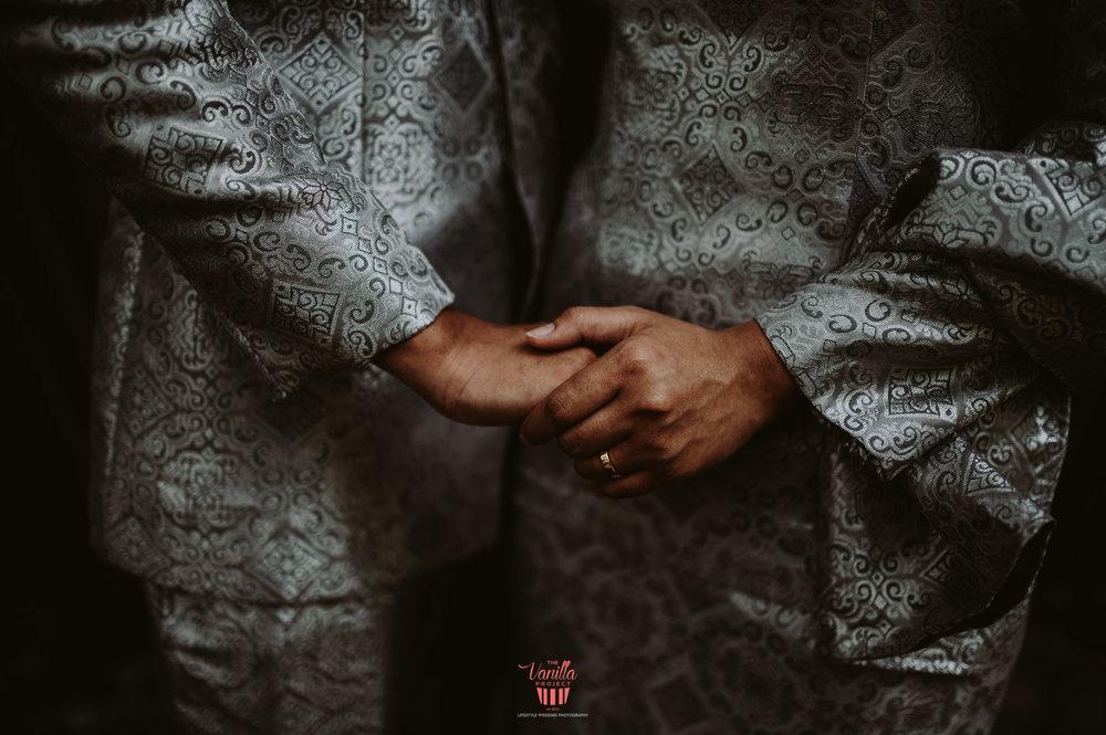 Naim Zaimah POST WEDD-46.jpg