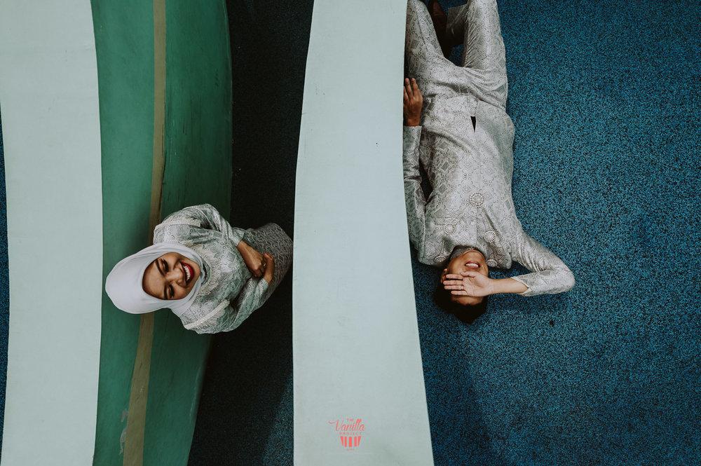Naim Zaimah POST WEDD-49.jpg