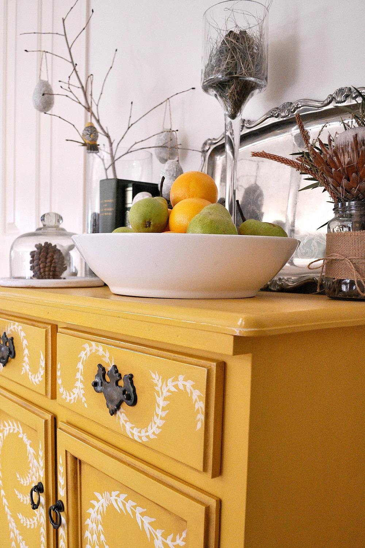 Vignette Mustard Cupboard 2.jpg