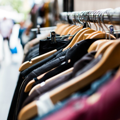 Changing Shopping Habits for Save Money and Avoid Clutter