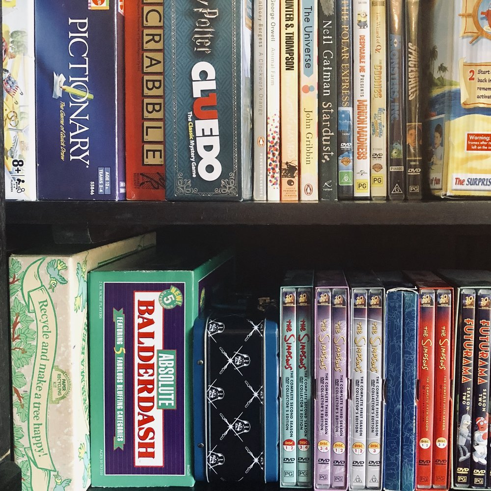 Games, CDs, DVDs, Books and Puzzles.jpg