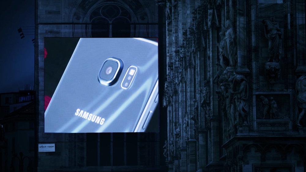 Samsung Galaxy S6 Behind the Scenes.mp4.00_01_45_22.Still064.jpg