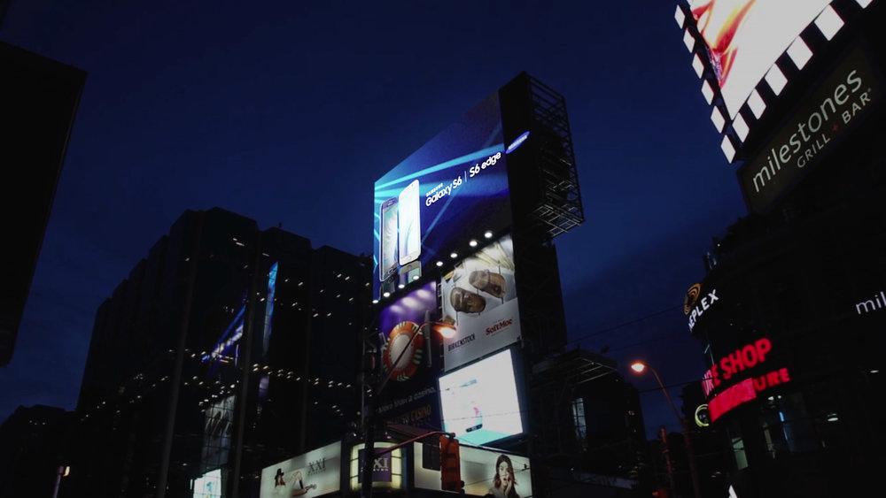 Samsung Galaxy S6 Behind the Scenes.mp4.00_01_48_18.Still068.jpg