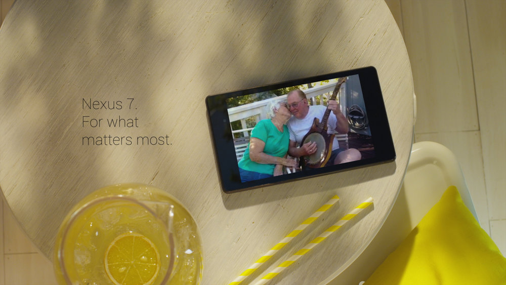 Nexus7_Lightbox_Grandma_RC1_ProRes.mov.00_00_50_22.Still014.jpg