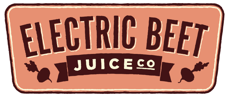 Electric Beet Juice Co.
