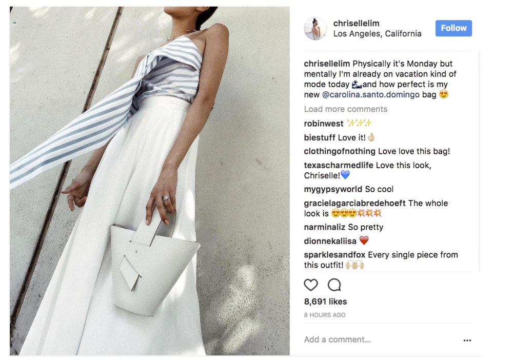 8.7.17 Chriselle Lim Instagram copy.jpg