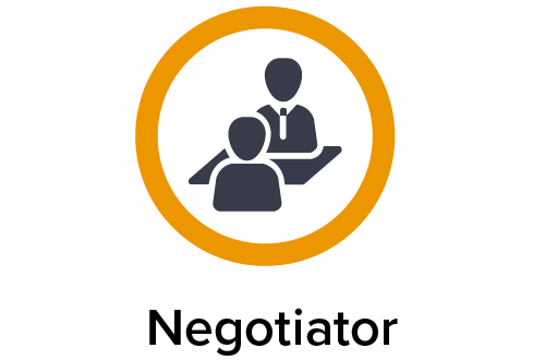 RECRUITING-negotaiator.png