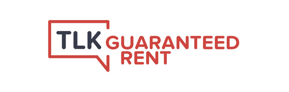 TLK Guaranteed Rent