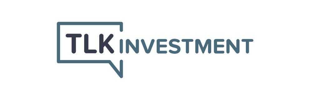 TLK Investment