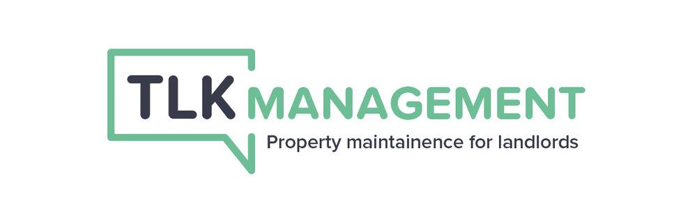 TLK Property Managment