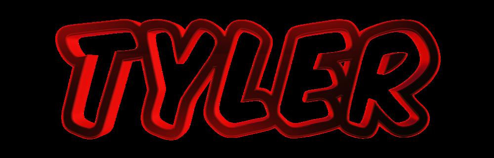 Tylerdesign.png