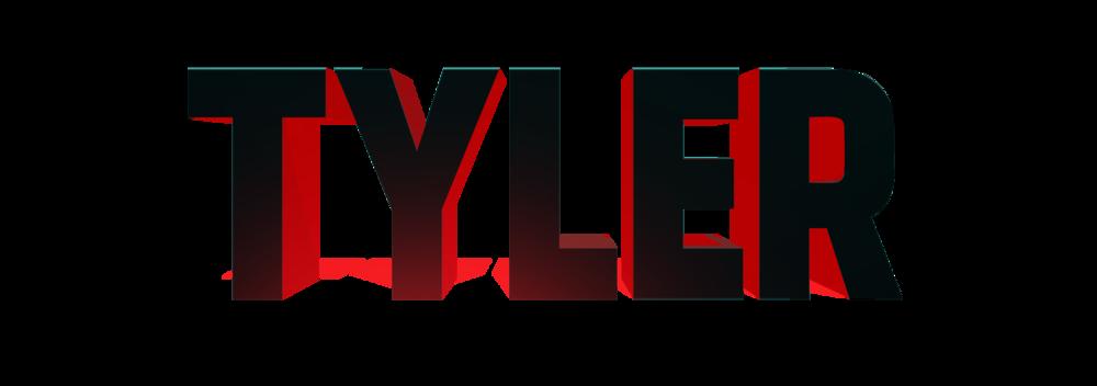 Tyler_block1.png