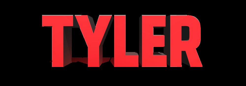 Tyler_Test_block2.png