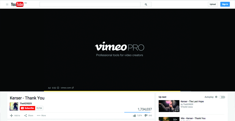 YoutubevsVimeo_3.jpg