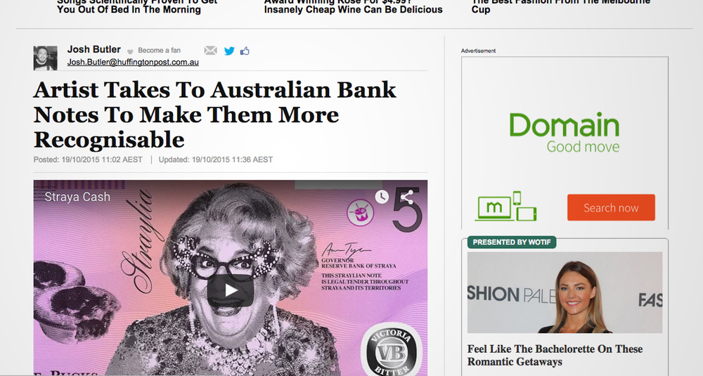 http://www.huffingtonpost.com.au/2015/10/19/australia-bank-note-face_n_8327648.html