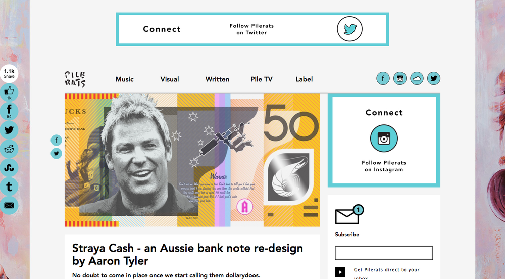 http://pilerats.com/news/straya-cash-an-aussie-bank-note-re-design-by-aaron-tyler/
