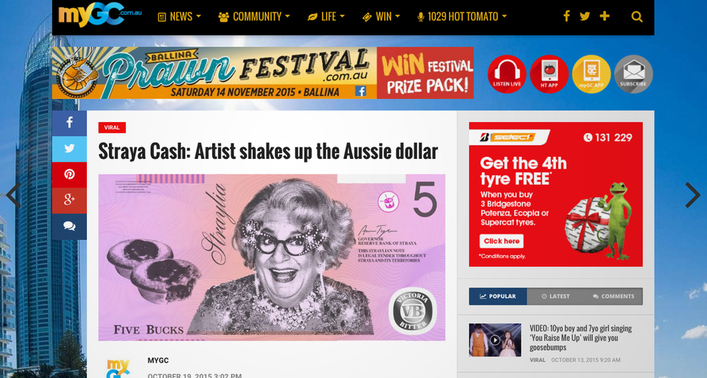 http://www.mygc.com.au/straya-cash-artist-shakes-up-the-aussie-dollar/
