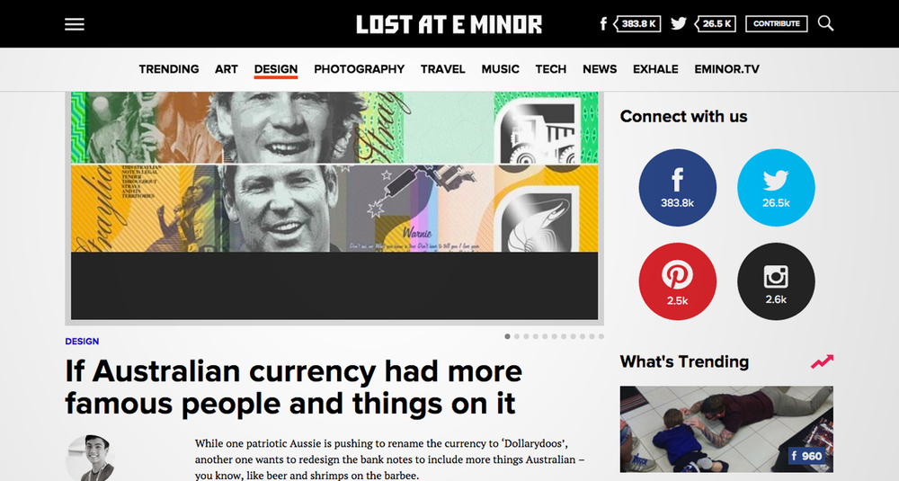 http://www.lostateminor.com/2015/10/23/if-australian-currency-had-more-famous-people-and-things-on-it/