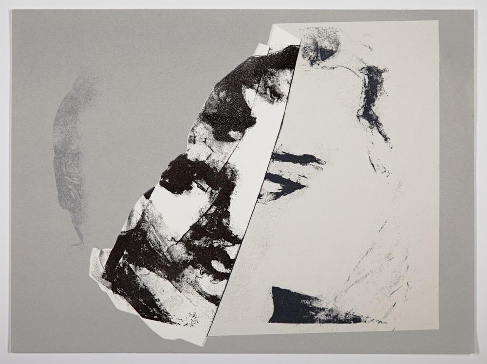 Ghost[ed.] VIII_Jessie Brennan and Sue Baker Kenton_lithograph and screenprint on Velin Cuve BFK Rives White 250 gsm.jpg