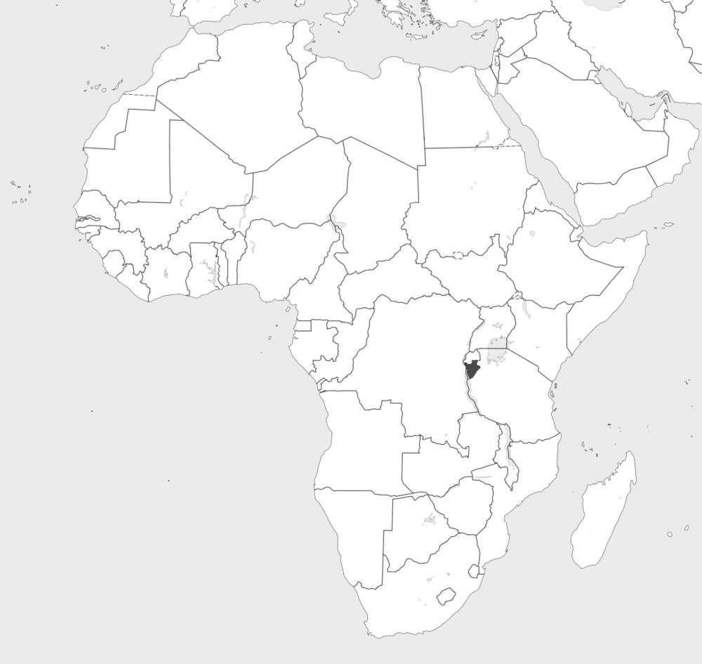 Burundi in Africa.png