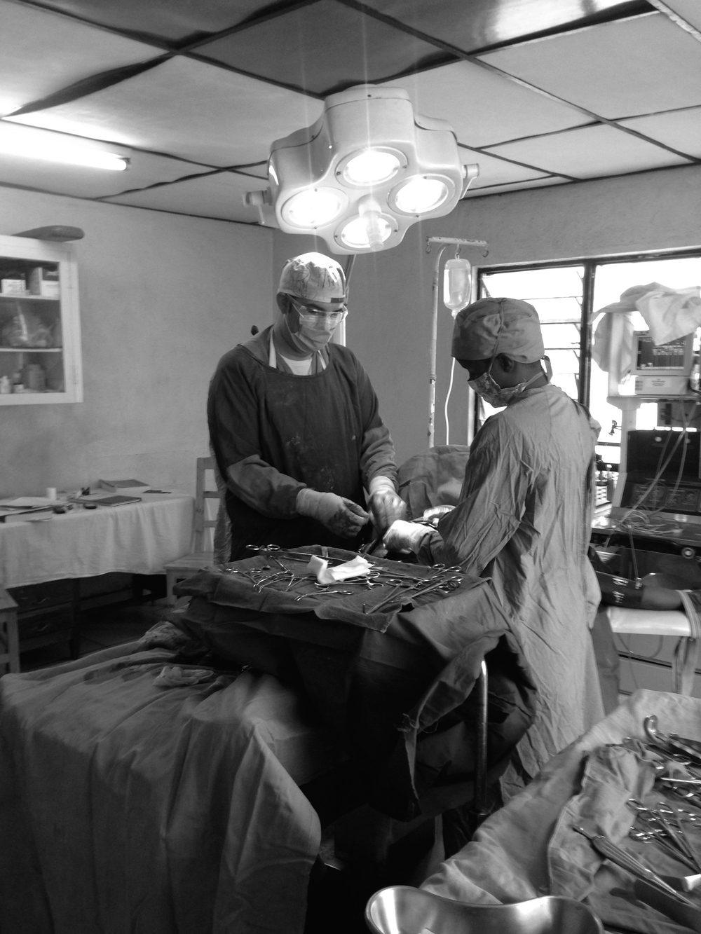 surgery B&W.jpg