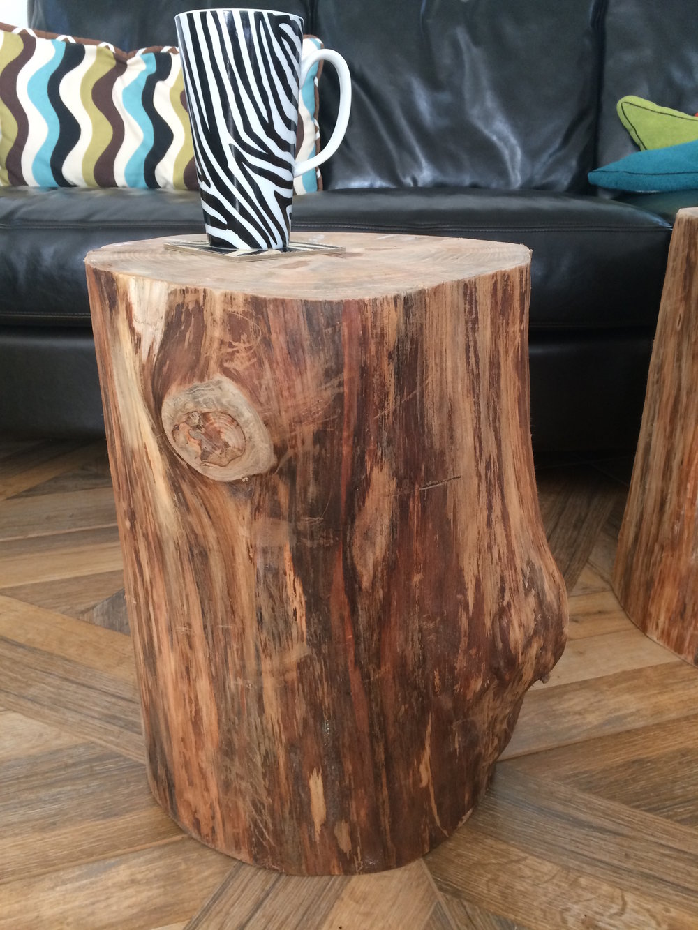 Stump Table.JPG