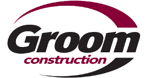 Construction Services | Remodeling Contractors | Groom Construction