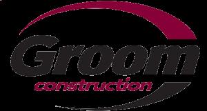 FLAGSHIP MERCHANT SERVICES — Construction Services